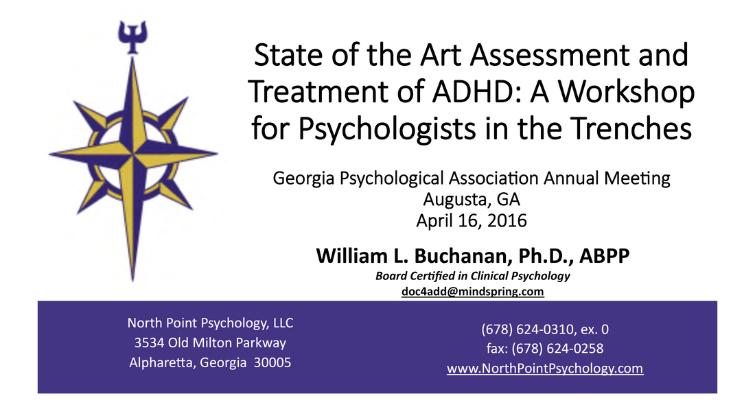 adhd.workshop.gpa.2016.cover